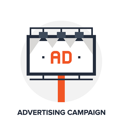 services--advertising-campaign