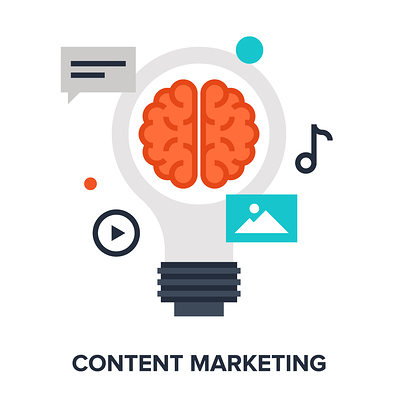 services-content-marketing