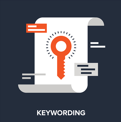 services-keywording-targeting-SEO