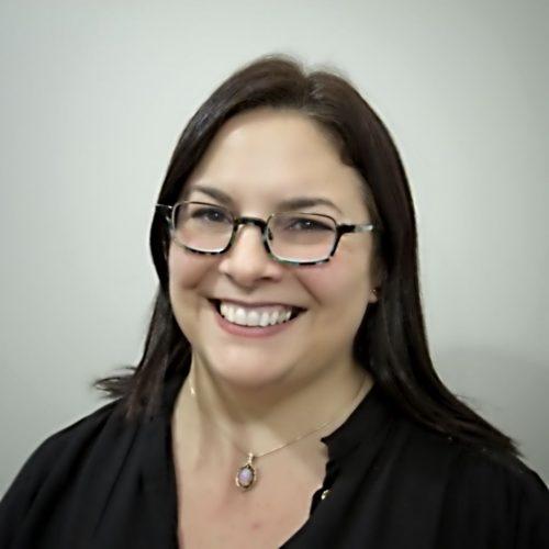 Marguerite Carte- Digital Solutions Consultant