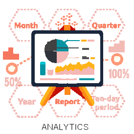 services-analytics-reporting