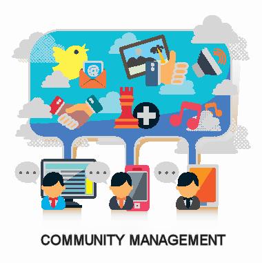services--social-media-community-management