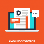 services-blog-management