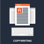 services-copywriting-content