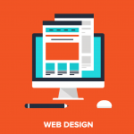 services-website-design-development